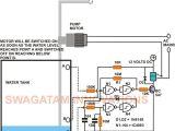 Omron 61f G Ap Wiring Diagram Omron 61f G Ap Wiring Diagram Inspirational Floatless Level Switch