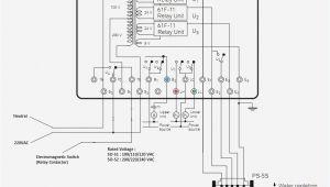 Omron 61f G Ap Wiring Diagram Omron 61f G Ap Wiring Diagram Wire Diagram