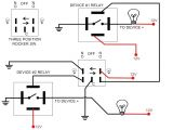 Omron 8 Pin Relay Wiring Diagram Omron Wiring Diagram Wiring Diagram