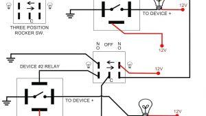 Omron 8 Pin Relay Wiring Diagram Omron Wiring Diagram Wiring Diagram