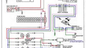 Omron G7l 2a Tubj Cb Wiring Diagram Gallery Of Omron G7l 2a Tubj Cb Wiring Diagram Download