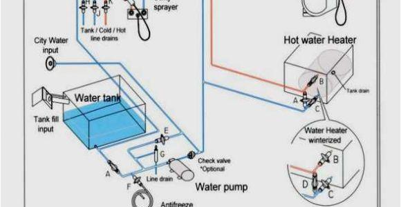Omron H3cr A8 Wiring Diagram Omron Wiring Diagram Omron Drive Wiring Diagram Not Lossing Wiring