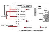 Omron H3cr A8 Wiring Diagram Omron Wiring Diagram Wiring Diagram for You