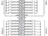 Omron Id211 Wiring Diagram Cj1w Id Ia Cj Series Input Units Specifications Omron Industrial