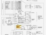 Omron Ly2 Relay Wiring Diagram Ly2 Relay Ly2 Relay with Approval Wenzhou tongou Electrical Co Ltd