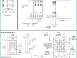 Omron Ly2 Relay Wiring Diagram Omron Wiring Diagram Circuit Diagrams Of Safety Components Technical