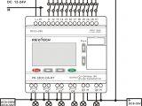Omron My2n 24vdc Relay Wiring Diagram Omron Wiring Diagram Wiring Diagram