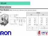 Omron My2n Relay Wiring Diagram Omron Wiring Diagram Wiring Diagram