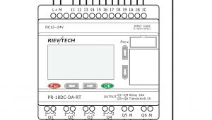 Omron Plc Wiring Diagram Omron Plc Wiring Diagram Wiring Diagram Basic