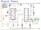 Omron Timer Wiring Diagram 6 Hour Timer Circuit Diagram Wiring Diagrams