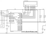 Omron Timer Wiring Diagram Digital Clock with Alarm Ds1307 Alarm Digital Clock Circuit Diagram
