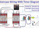 Omron Timer Wiring Diagram Electrical Timer Wiring Diagram Wiring Diagram Number