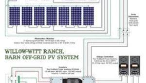 On Grid solar Wiring Diagram Wiring Diagram Of solar Power System Painel solar Gerador