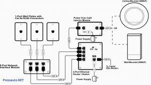 On-q Rj45 Wiring Diagram On Q Wiring Diagram Wiring Diagram