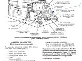 Onan 4000 Wiring Diagram Onan 5500 Wiring Diagram Wiring Diagram Page