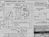 Onan 4000 Wiring Diagram Onan Genset Wiring Diagram Wiring Diagram Page