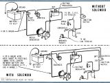 Onan 4000 Wiring Diagram Wiring Diagram for Onan Gen Wiring Diagram Centre