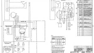 Onan 5500 Generator Wiring Diagram Wiring Diagram for Onan Generator Wiring Diagram today