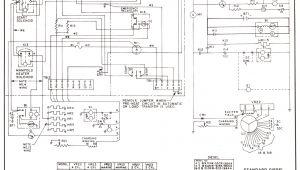 Onan Cck Wiring Diagram Onan 5500 Wiring Diagram Wiring Diagram Page