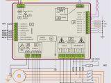 Onan Generator Remote Start Wiring Diagram Onan Remote Start Wiring Diagram Wiring Diagrams Base