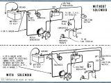 Onan Generator Remote Start Wiring Diagram Wiring Diagram for Onan Gen Wiring Diagram Centre