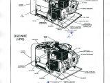 Onan Generator Remote Start Wiring Diagram Wiring Diagram On A Onan Gas Generator Online Wiring Diagram