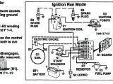 Onan Generator Wire Diagram Onan Charging Wiring Diagrams Wiring Diagram Article Review