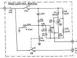 Onan Generator Wire Diagram Onan Generator Remote Switch Wiring Diagram 1 Wiring Diagram source
