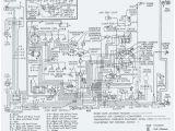Onan Generator Wire Diagram Rv Park Electrical Wiring Diagrams Wiring Diagram Var
