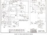 Onan Generator Wiring Diagram 7 5 Onan Generator Wiring Diagram Wiring Diagram Query