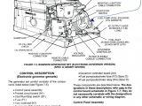 Onan Generator Wiring Diagram Onan Transformer Wiring Diagram Wiring Diagram