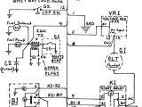Onan Generator Wiring Diagram Rv Generator Wiring Diagrams List Of Schematic Circuit Diagram