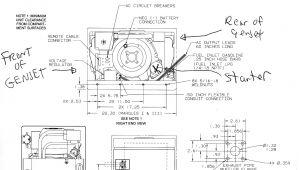 Onan Generator Wiring Diagram Wiring Diagram On A Onan Gas Generator Wiring Database Diagram