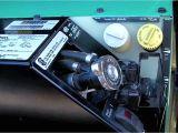 Onan Quiet Diesel 7500 Wiring Diagram Change the Coolant In Your Onan Diesel Rv Generator Youtube
