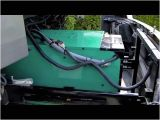 Onan Quiet Diesel 7500 Wiring Diagram Change the Oil In Your Diesel Onan Rv Generator Youtube