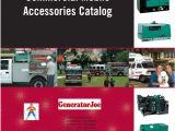 Onan Quiet Diesel 7500 Wiring Diagram Onan Accessories Manualzz Com