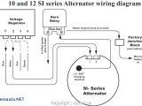 One Wire Alternator Diagram Powermaster Alternator Wiring Diagram Caribbeancruiseship org