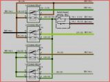 Online Wiring Diagram 2wire Electric Fence Diagram Wiring Diagram