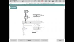 Online Wiring Diagram Maker Open Concept Wiring Diagram Wiring Diagram List