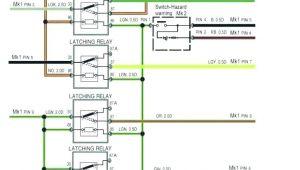 Online Wiring Diagram Online Wiring Diagram Malochicolove Com