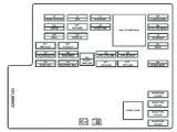 Onstar Wiring Diagram Wiring Diagram 05 Malibu Shelectrik Com