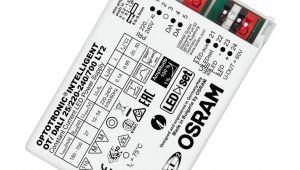 Optotronic Ot Dim Wiring Diagram Optotronic Intelligent Oti Dali 25 220 Osram Ds
