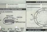 Orbit Fan Wiring Diagram All Fan Rewinding Data Table Fan Ceiling Fan Turns Pich Stamp Size