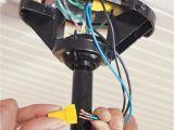 Orbit Fan Wiring Diagram How to Install Ceiling Fans Family Handyman