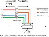 Orbit Fan Wiring Diagram Klixon 3 Wire Wiring Diagram Wiring Diagram Fascinating