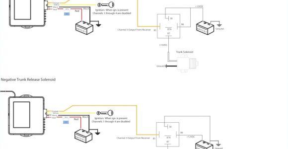 Orbit Fan Wiring Diagram Wiring Diagrams Light Switch Outlet Diagram Dolgularcom Installing Fancy