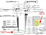 Ouku Car Dvd Player Wiring Diagram Ouku Car Dvd Wiring Diagram Wiring Diagram Autovehicle
