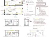 Outdoor Wiring Diagram Outdoor Electrical Outlet Mounting Post Mechanical Rosherunlondon Co