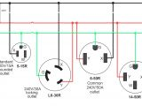 Outlet Wire Diagram 5 30p Ac Plug Wiring Wiring Diagram