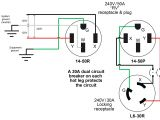 Outlet Wire Diagram Ac Wiring 240v Dryer Wiring Diagram Ops